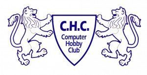 ClubCHC.NL